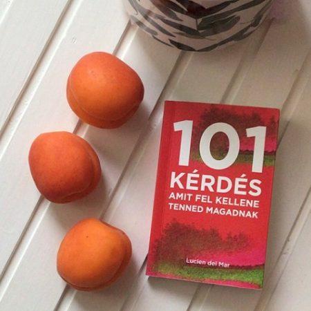 101_kerdes