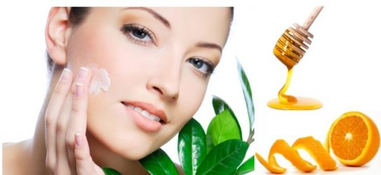 Discover-beautiful-skin-Naturally