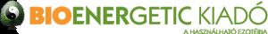 Logo_BioEnergeticKiado