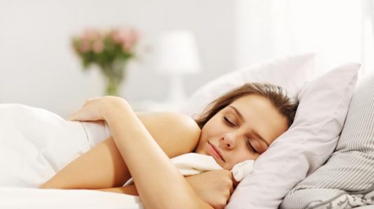alvásproblémák3