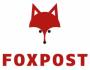 foxpost-300x234