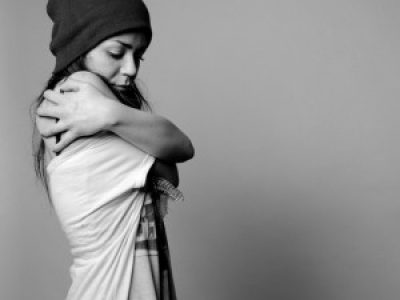 self_hug-300x300